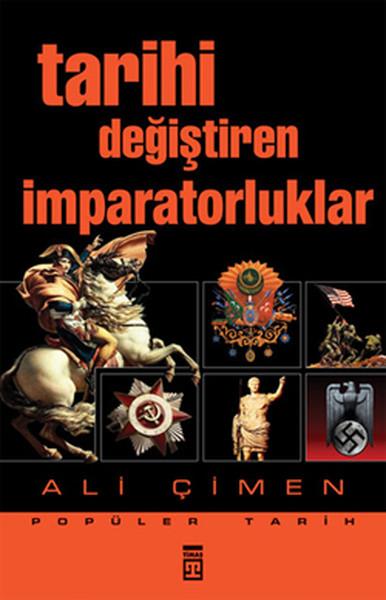 Tarihi Değiştiren İmparatorluklar.pdf