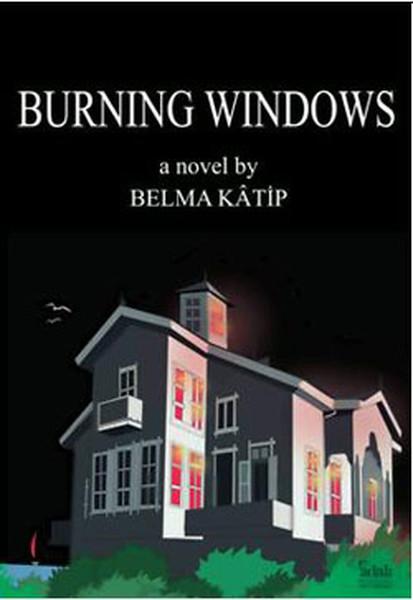 Burning Windows.pdf