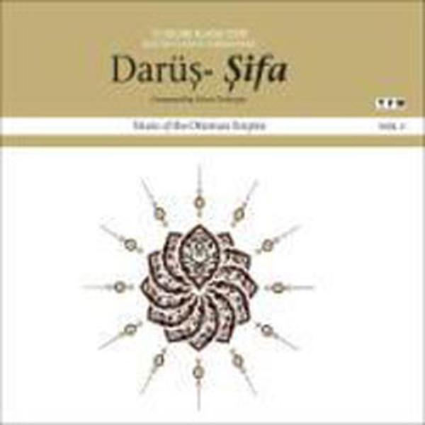 Darus-Sifa