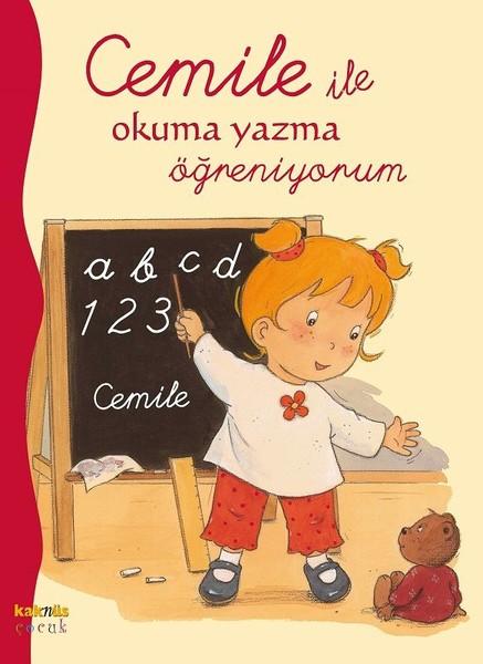 Cemile İle Okuma Yazma Öğreniyorum.pdf