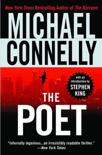 The Poet (Paperback).pdf