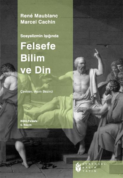 Sosyalizmin Işığında Felsefe Bilim ve Din.pdf