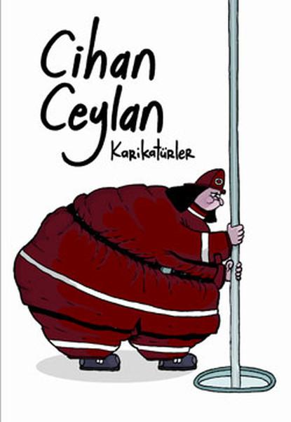 Karikatürler - Cihan Ceylan