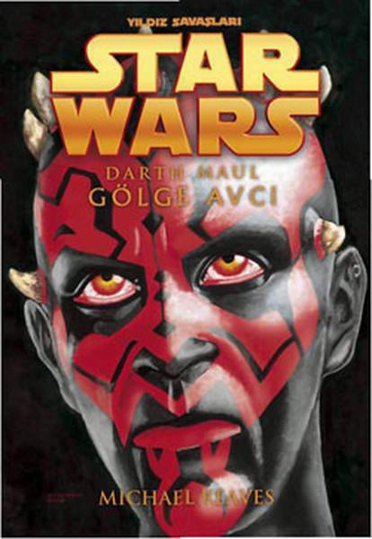 Star Wars / Darth Maul / Gölge Avcı.pdf