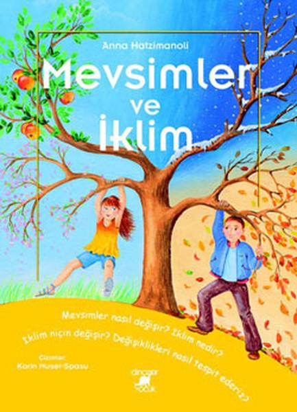 Mevsimler ve İklim.pdf