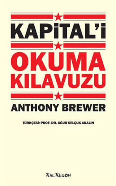 Kapital i Okuma Kılavuzu.pdf