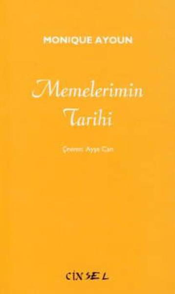 Memelerimin Tarihi.pdf