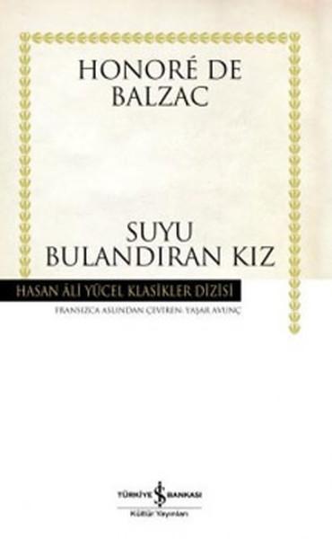Suyu Bulandıran Kız - Hasan Ali Yücel Klasikleri.pdf