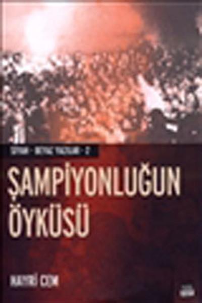 Şampiyonluğun Öyküsü.pdf