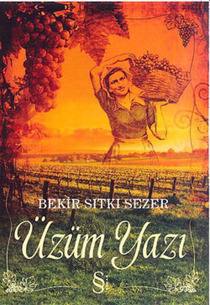 Üzüm Yazı.pdf