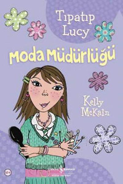 Tıpatıp Lucy-Moda Müdürlüğü.pdf