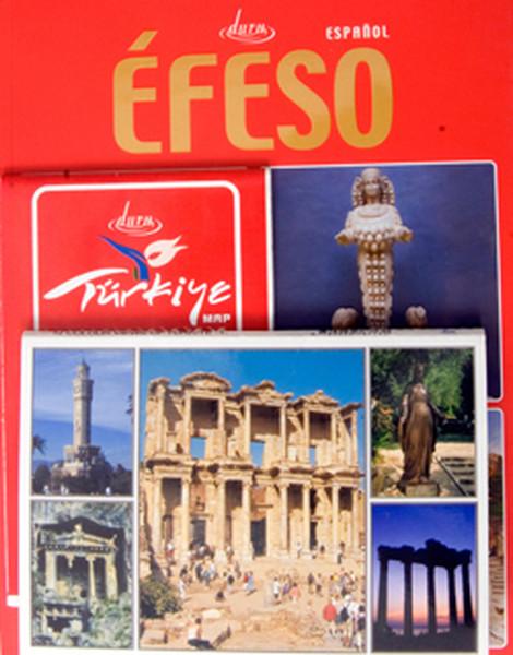 EFES BUNDLE SET - İSPANYOLCA.pdf