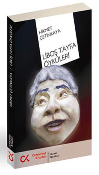 Liboş Tayfa Öyküleri.pdf