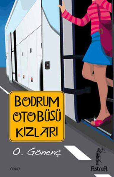 Bodrum Otobüsü Kızları.pdf