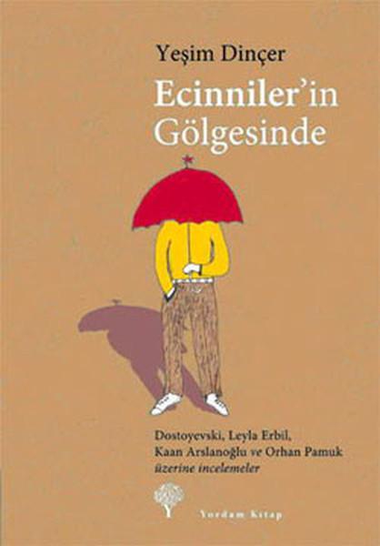 Ecinniler in Gölgesinde.pdf