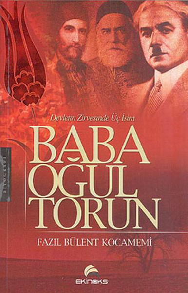 Baba Oğul Torun.pdf