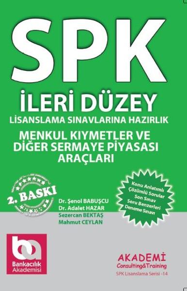 SPK İleri Düzey Menkul Kıymetler ve Diğer Sermaye Piyasası Araçları.pdf