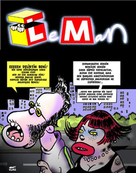 Leman Dergisi Cilt 29.pdf