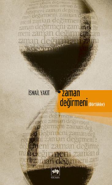 Zaman Değirmeni.pdf