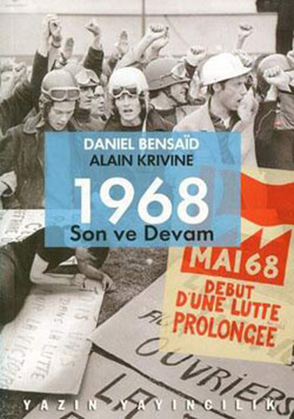 1968 Son Ve Devam.pdf