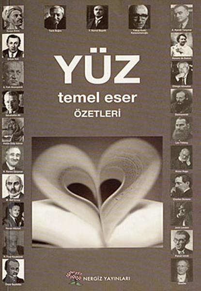 Yüz Temel Eser Özetleri.pdf