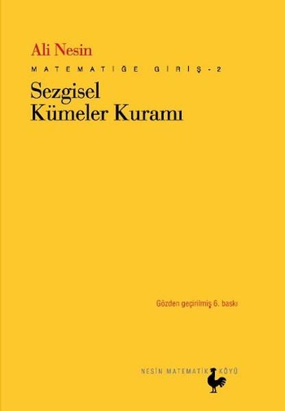 Sezgisel Kümeler Kuramı.pdf