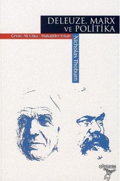 Deleuze Marx Ve Politika.pdf