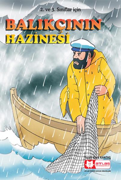 Balıkçının Hazinesi.pdf