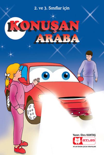 Konuşan Araba.pdf