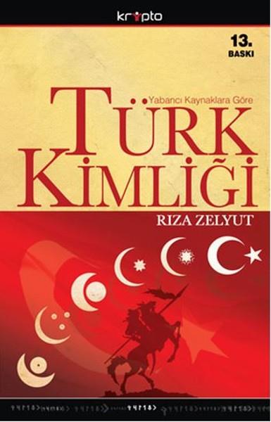 Türk Kimliği.pdf