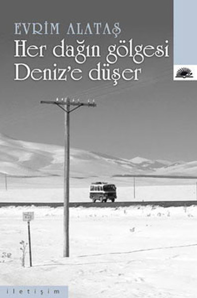 Her Dağın Gölgesi Denize Düşer.pdf