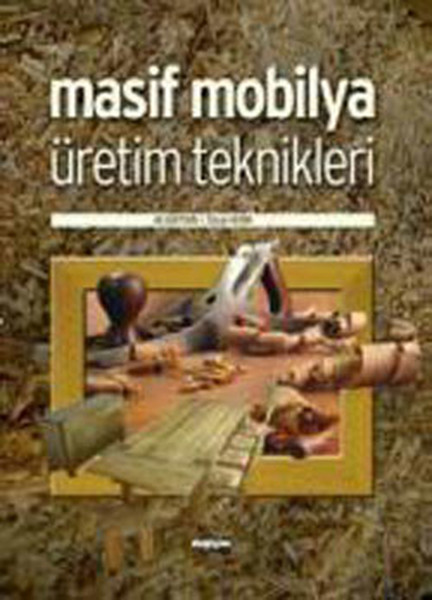 Masif Mobilya Üretim Teknikleri.pdf