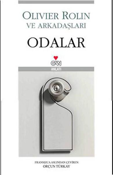 Olivier Rolin ve Arkadaşları-Odalar.pdf