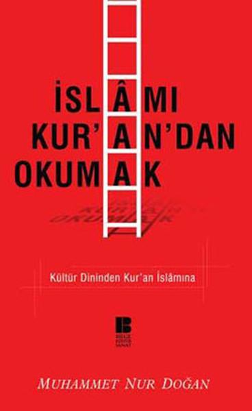 İslamı Kuran dan Okumak.pdf