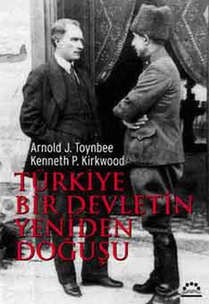 Türkiye Bir Devletin Yeniden Doğuşu.pdf