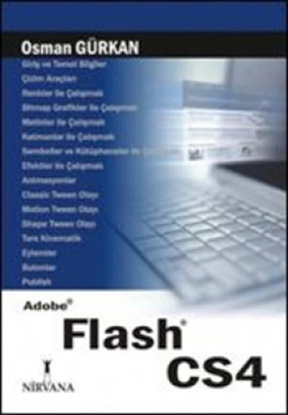 Adobe Flash CS4.pdf