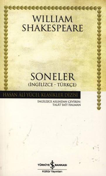 Soneler - Hasan Ali Yücel Klasikleri.pdf