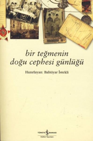 Bir Teğmenin Doğu Cephesi Günlüğü.pdf