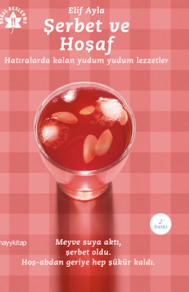 Şerbet ve Hoşaf.pdf