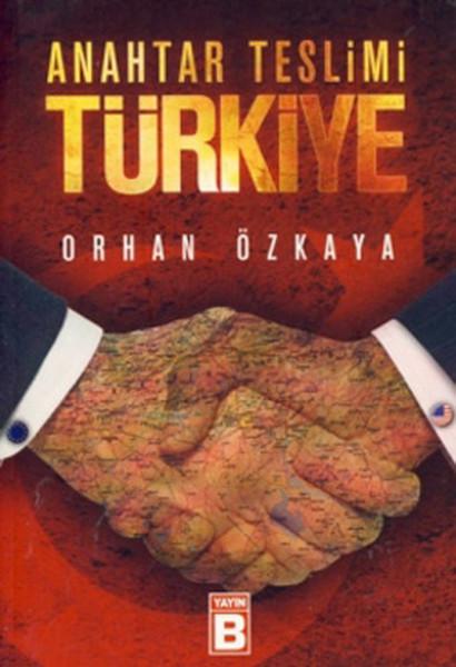 Anahtar Teslim Türkiye.pdf