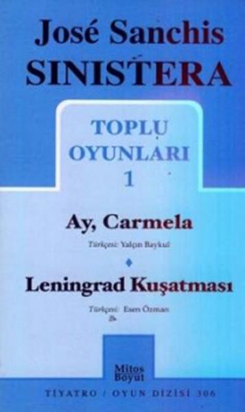 Toplu Oyunları 1 ( Ay, Carmela - Leningrad Kuşatması ).pdf