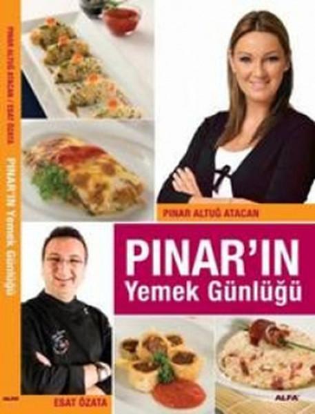 Pınarın Yemek Günlüğü.pdf