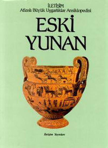 Eski Yunan-Atlaslı Büyük Uygarlıklar Ansiklopedisi 3.pdf