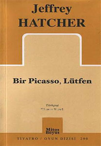 Bir Picasso, Lütfen.pdf