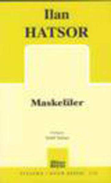 Maskeliler.pdf