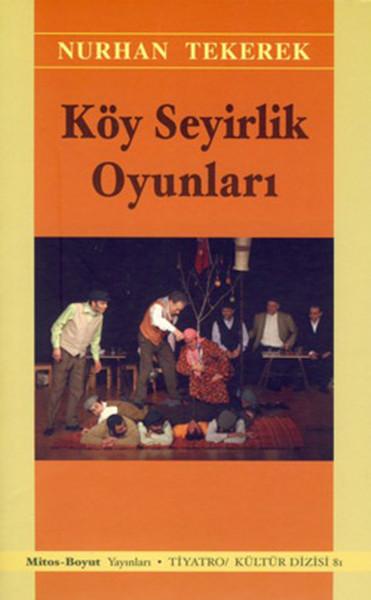 Köy Seyirlik Oyunları.pdf