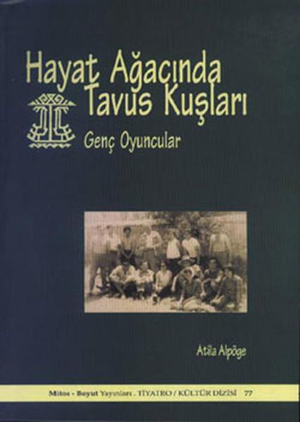 Hayat Ağacında Tavus Kuşları.pdf