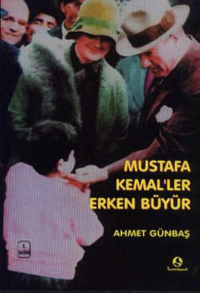 Mustafa Kemaller Erken Büyür.pdf