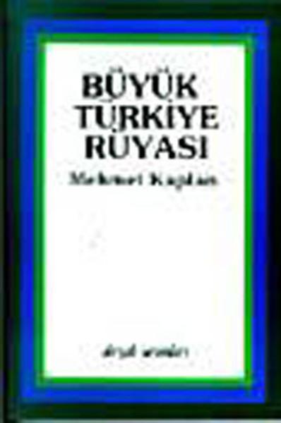 Büyük Türkiye Rüyası.pdf