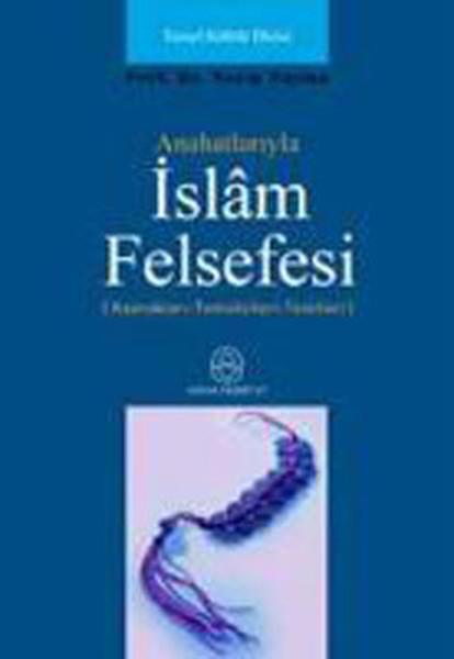 Anahatlarıyla İslm Felsefesi.pdf